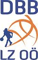 Damenbasketball
