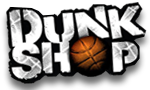 dunkshop-logo