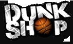 dunkshop-logo