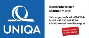 mendl_logo