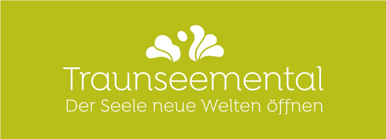 RP_Traunseemental_Logo2018_WeissMHG
