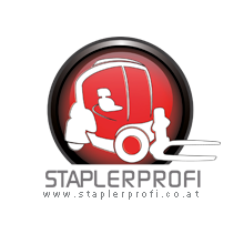 logo_staplerprofi