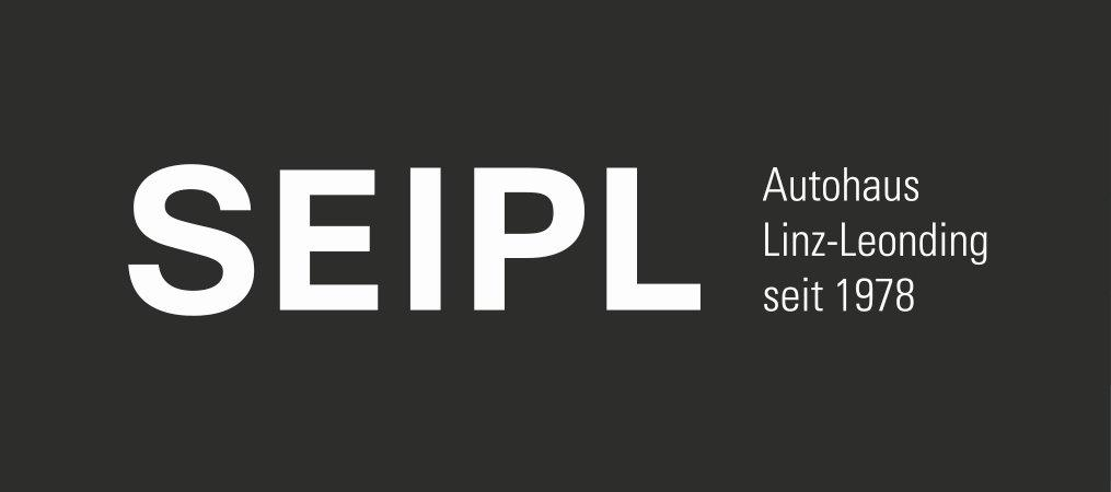 Logo Seipl2