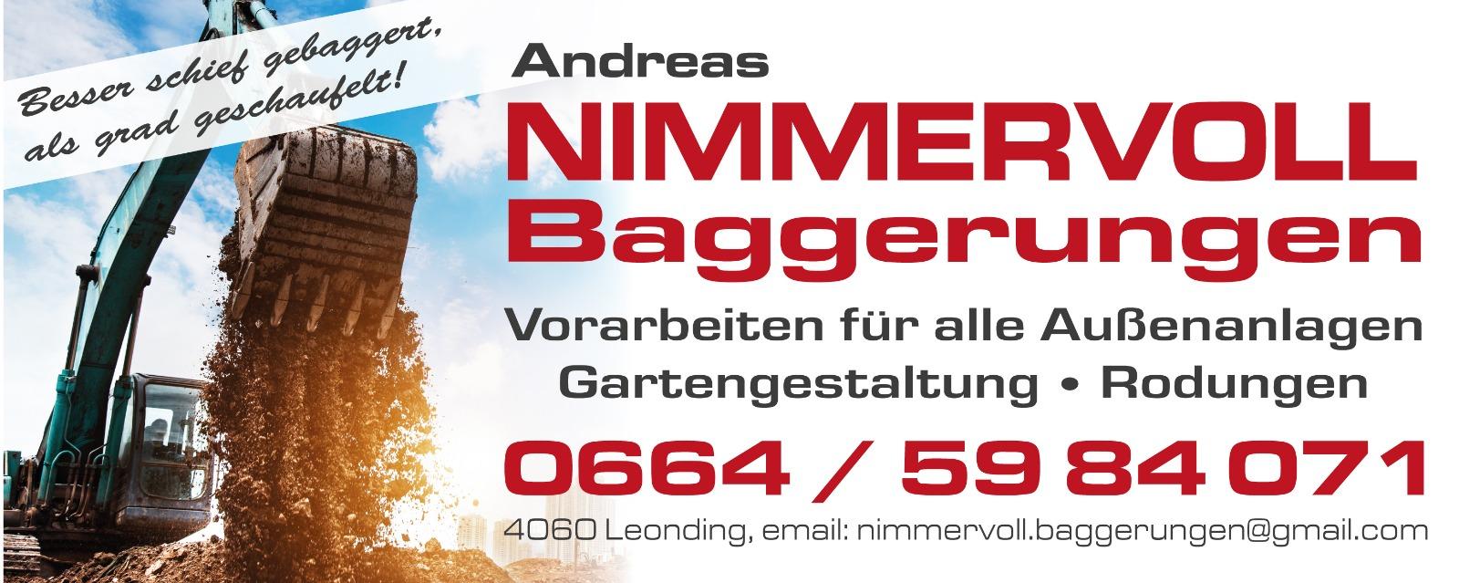 Nimmervoll_Logo