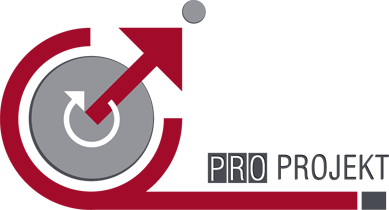 logo_proprojekt