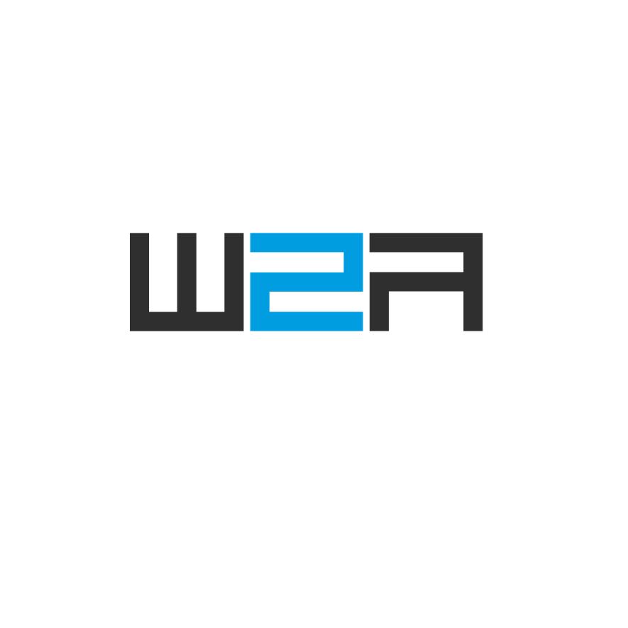 logo_w2a