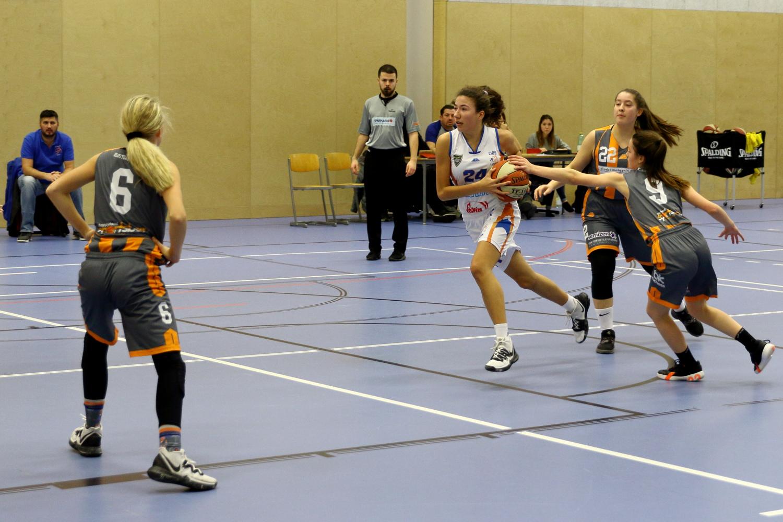 SL vs Dutches01
