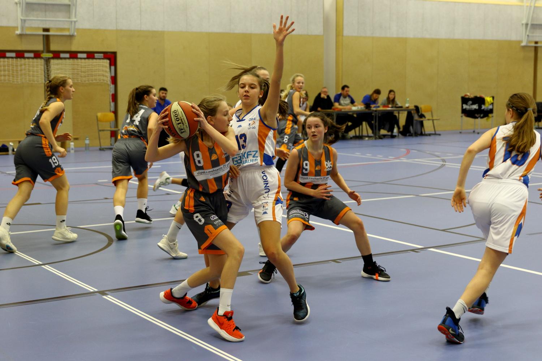 SL vs Dutches04