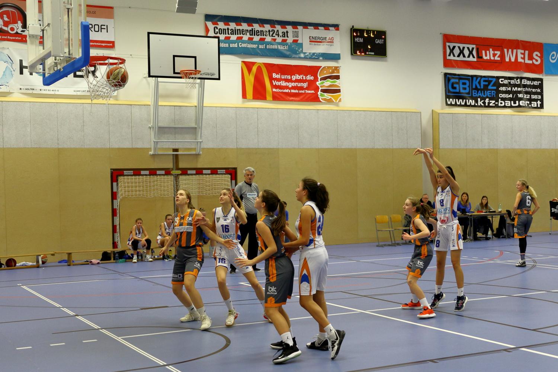 SL vs Dutches05