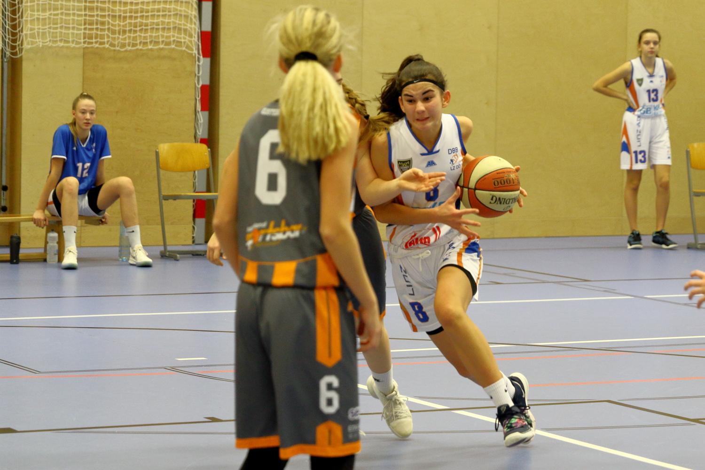 SL vs Dutches08