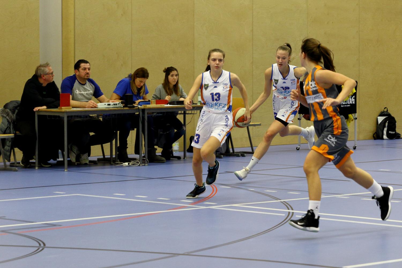 SL vs Dutches10
