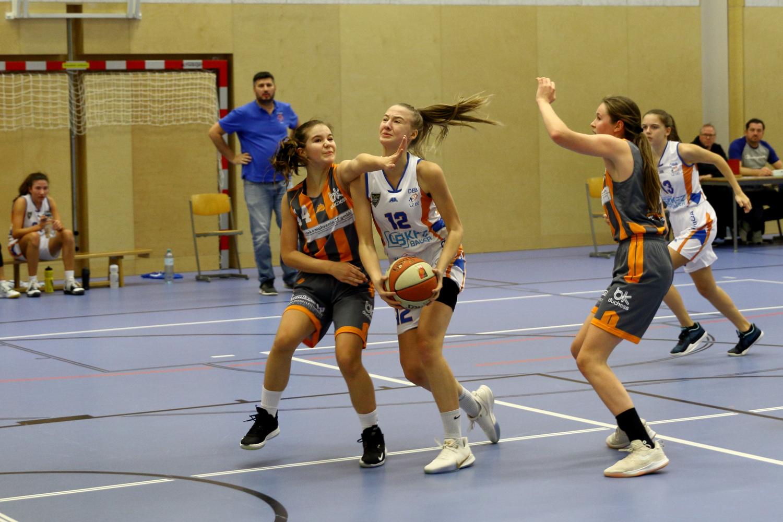 SL vs Dutches11