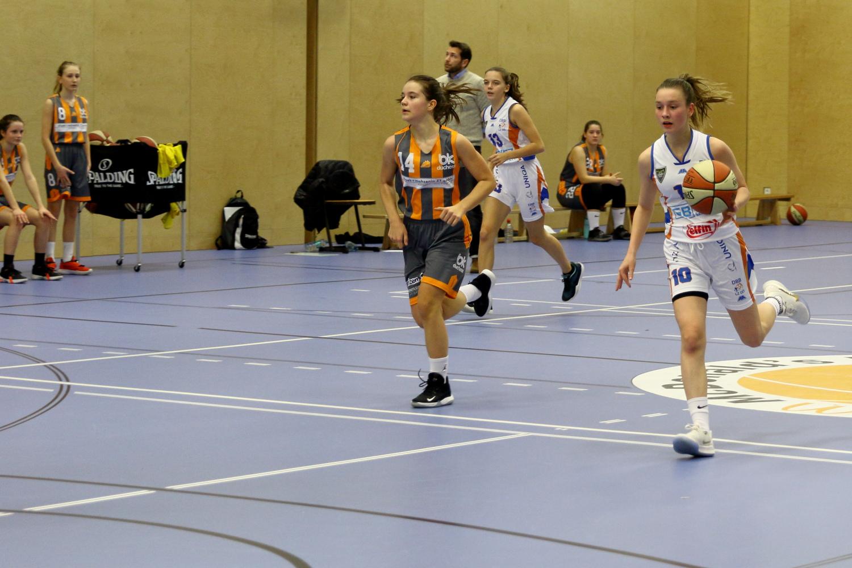 SL vs Dutches13