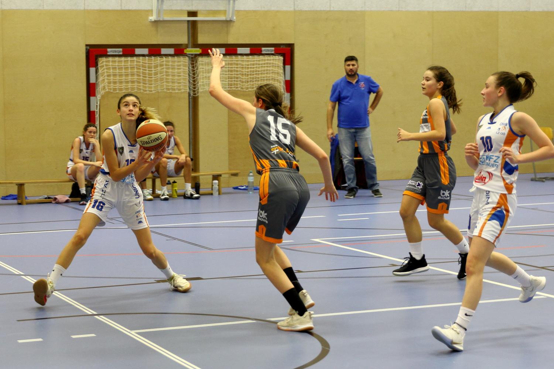 SL vs Dutches14