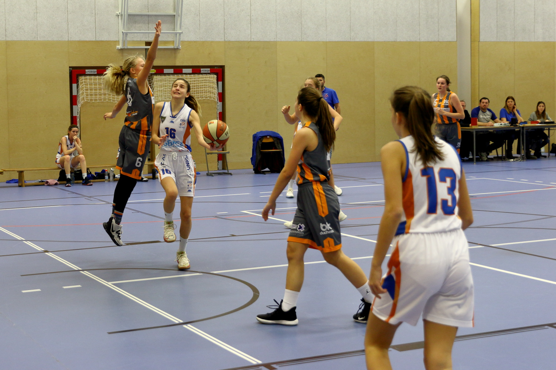 SL vs Dutches16