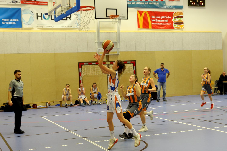 SL vs Dutches17