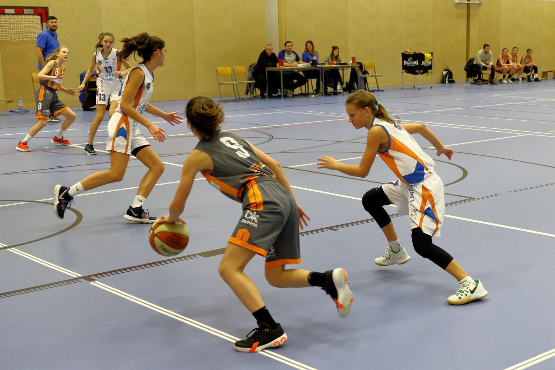 SL vs Dutches18
