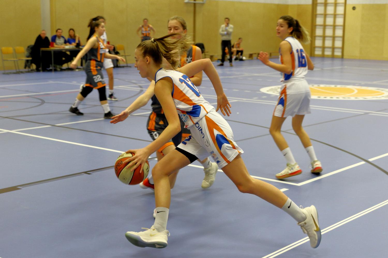 SL vs Dutches19