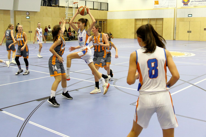 SL vs Dutches20