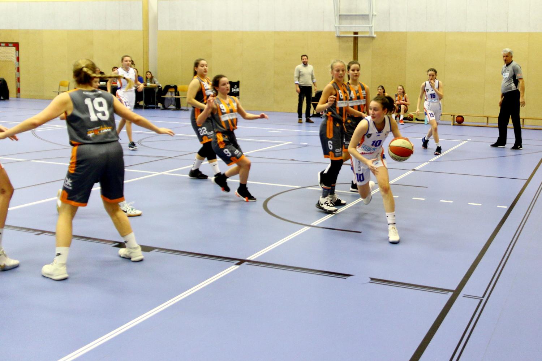 SL vs Dutches24