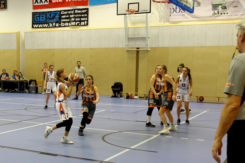 SL vs Dutches26