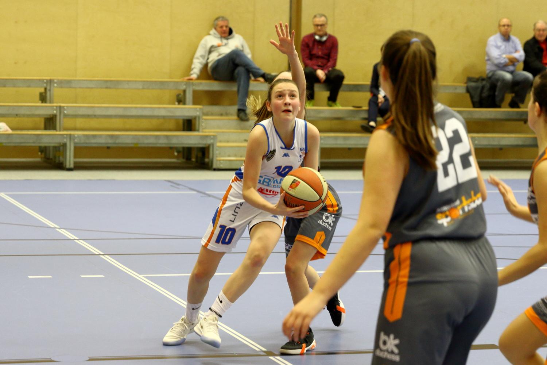 SL vs Dutches28