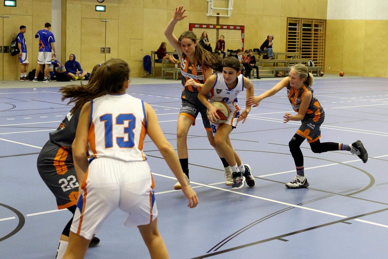 SL vs Dutches29
